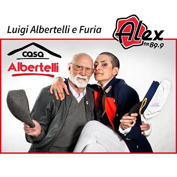 Casa Albertelli