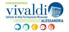 Conservatorio A.Vivaldi