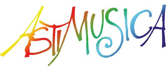 Asti Musica inizia il 7 Luglio con FaviJ e Cesca