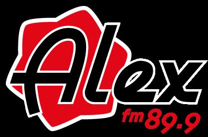 Alex 89.9