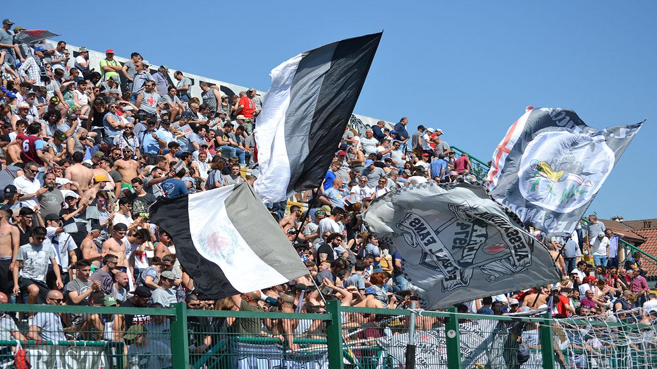 Ritorna Hurrà Alex con Massimo Taggiasco