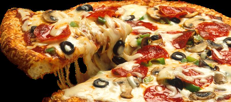 Oggi la Giornata Mondiale della Pizza