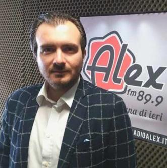 Riccardo Molinari: dal Viminale 7 Milioni per la Provincia di Alessandria