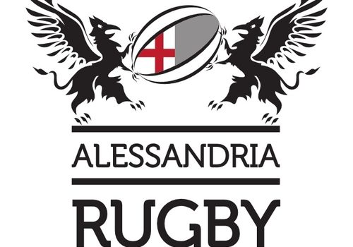 Weekend ricco per l'APD Rugby Alessandria