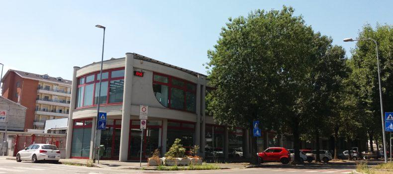 Novocart Paiola: a tutto servizio in una nuova sede