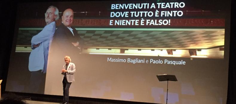 Teatro Alessandrino: presentata la stagione 2019-2020