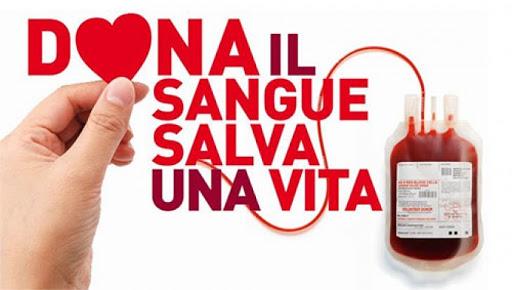 """Donare il sangue è tra le """"situazioni di necessità"""""""
