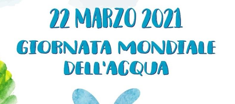 Giornata Mondiale dell'Acqua, AMAG Reti Idriche presenta il Progetto Depurare 2.0