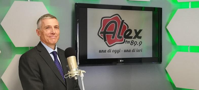 Gulminetti_Confartigianato_Radio_Alex