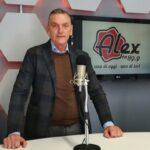 lex Enoteca Regionale di Ovada Apr 21