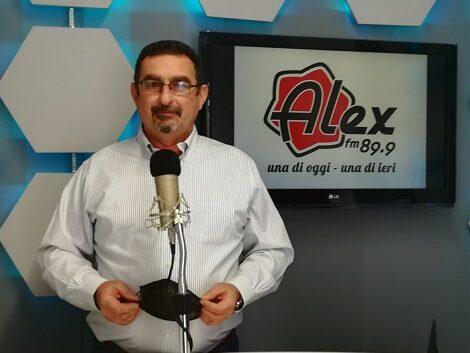 CNA Alessandria, il suo appello al governo