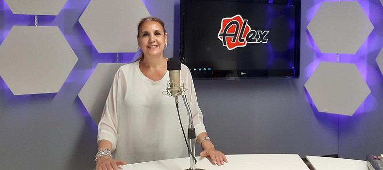 Avis AL Segretario Barbara Rizzo