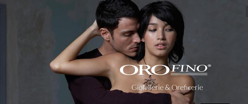 OroFino ricerca addetti alle vendite