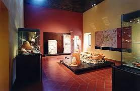 Acqui inaugura Domenica i percorsi audio/tattili al Museo Archeologico