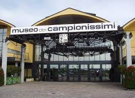 Novi Ligure, dal 17 torna la Domenica dei bambini al Museo dei Campionissimi